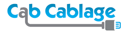 CabCablage